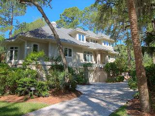 Black Skimmer 12 - Hilton Head vacation rentals