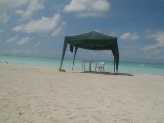 ANTIGUA Apt at Tranquility Bay / Jolly Beach - Jolly Harbour vacation rentals