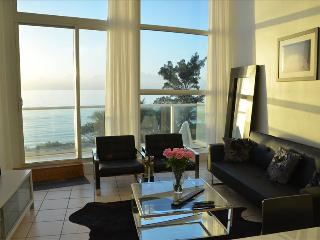 CB2- Amazing Oceanfront 3 Bedroom 2 Story Suite on the Beach - Miami Beach vacation rentals