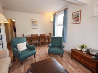 Grove Corner - London vacation rentals