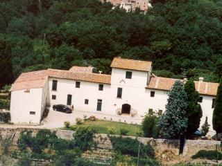 Casa Vacanze in Colonica nel Chianti - Romola vacation rentals