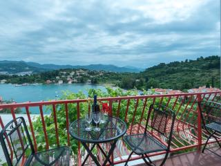 Apartment Oreb 5,Kolocep - Dubrovnik-Neretva County vacation rentals