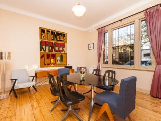 Madeline - Moonee Ponds vacation rentals