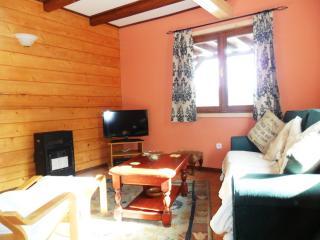 Wonderful Guest house with Internet Access and Garden - Atzeneta del Maestrat vacation rentals