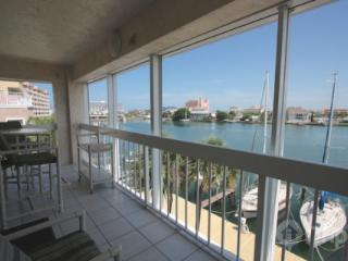 301 Bayway Shores - Florida North Central Gulf Coast vacation rentals