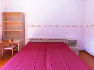 Villa tra i castagni - 5 locali - Fiuggi vacation rentals