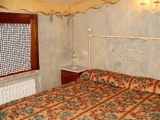 """Agrit. """"Fiore di Campo"""" - Dependance Fio - Fermo vacation rentals"""