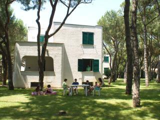 3 bedroom Villa with Internet Access in Caserta - Caserta vacation rentals