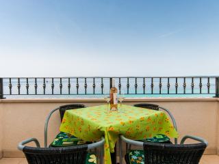 Apartments Gabrijela - 26931-A1 - Lun vacation rentals