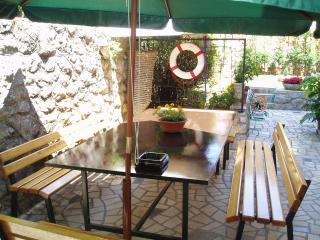 Apartment Mirjana - 85651-A1 - Icici vacation rentals