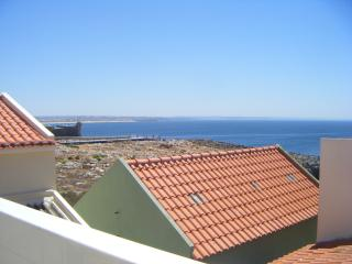 Sea view apartament for 2/3 people - Peniche vacation rentals