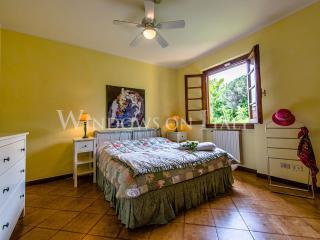 Villa Dell'Acqua - Windows On Italy - Forte Dei Marmi vacation rentals