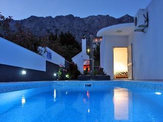 Miranda - Makarska vacation rentals