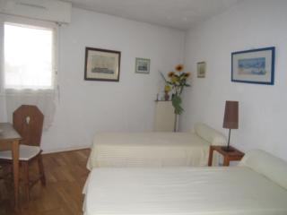 Appartement à Bidart proche mer - Bidart vacation rentals