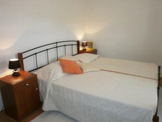 Great Located Family Apartments - Marina vacation rentals