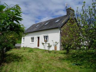 Comfortable 5 bedroom House in Brecey - Brecey vacation rentals