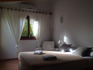 Very Good & Peaceful Location - Alcudia vacation rentals