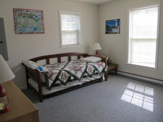 Sea View - Lamoine vacation rentals