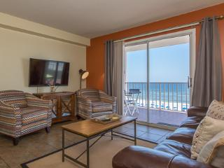 Seacrest 509 - Gulf Shores vacation rentals