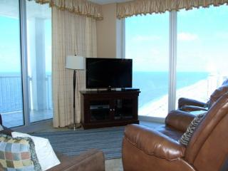 Island Tower 2203 - Gulf Shores vacation rentals
