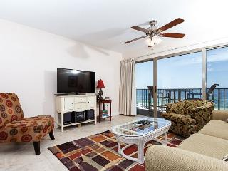 ETW3006:RISE and SHINE on BEACH TIME! Vacation in style - LOVELY 2BR condo - Fort Walton Beach vacation rentals
