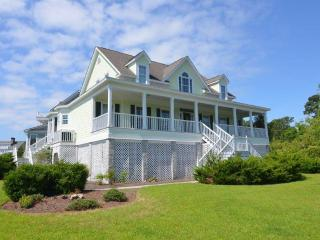 #177 Carolina on my Mind - Georgetown vacation rentals