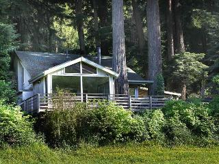 AMAZING PLACE - Duncans Mills vacation rentals