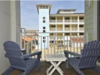 B-216 SummerSalt - Image 1 - Virginia Beach - rentals
