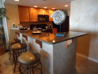 Edgewater Beach #1300 - Destin vacation rentals