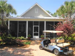 2492 Bungalo - Miramar Beach vacation rentals