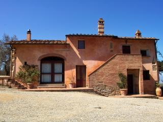 Fantastic Holidays  Farmhouse  - Bella Vista - Lastra a Signa vacation rentals