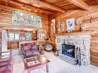 Alm Haus - Northwest Colorado vacation rentals