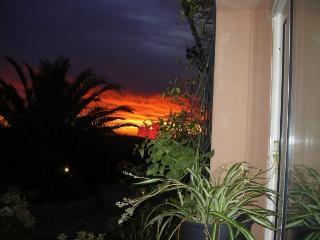 "Sardegna ""Archipelago di Gallura"" - Palau vacation rentals"