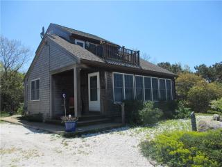 WALK TO CAPE COD BAY! - Wellfleet vacation rentals