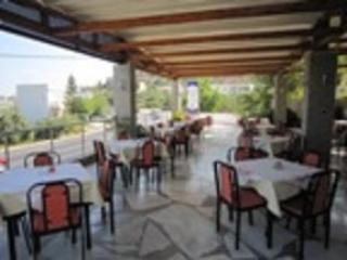 kavousanos Studios - Istron vacation rentals