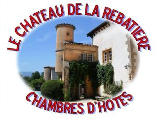 Nice Guest house with Internet Access and Shared Outdoor Pool - Vienne vacation rentals
