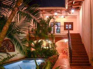Casa Tranquila - Nicaragua vacation rentals