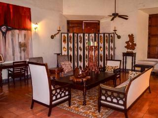 Casa Prensa - Granada vacation rentals