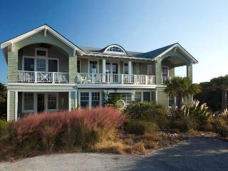 Bella Vista - Bald Head Island vacation rentals