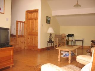 Beautiful 3 bedroom Cottage in Killarney - Killarney vacation rentals