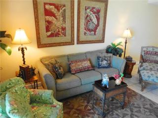 408 Beach Retreat - Miramar Beach vacation rentals