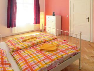2 - BEDROOM APARTMENT LARGE - Prague vacation rentals