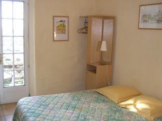 Bastide les Aliberts - La Liviniere vacation rentals