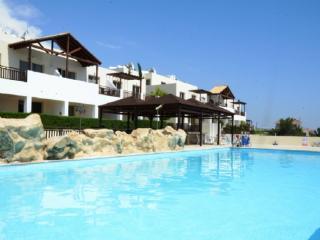 Sarah Apartment Coral Bay - - Coral Bay vacation rentals