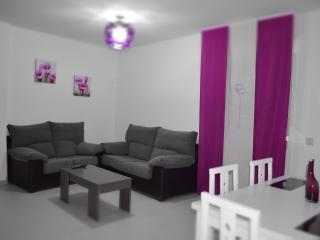 Tarifa: 3 rooms new flat. Wifi - Tarifa vacation rentals