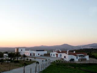 Casa da Urra - Portalegre vacation rentals