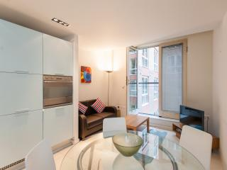 CENTRAL PAD WITH GREAT LOCAL ACCESS - London vacation rentals