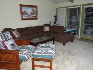 3Bed2Bath 1,300sf / Sun Valley Ketchum Local Wi-Fi - Ketchum vacation rentals