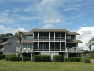 4 bedroom House with DVD Player in Pawleys Island - Pawleys Island vacation rentals