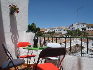 Village house near Ronda - Ronda vacation rentals